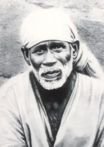 08 Shridi Sai Baba