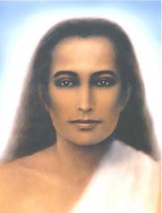 Kriya Babaja