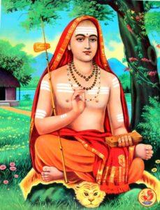 10-shankaracharya