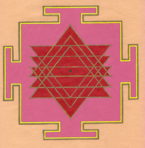 28-mataji-color-yantra-small